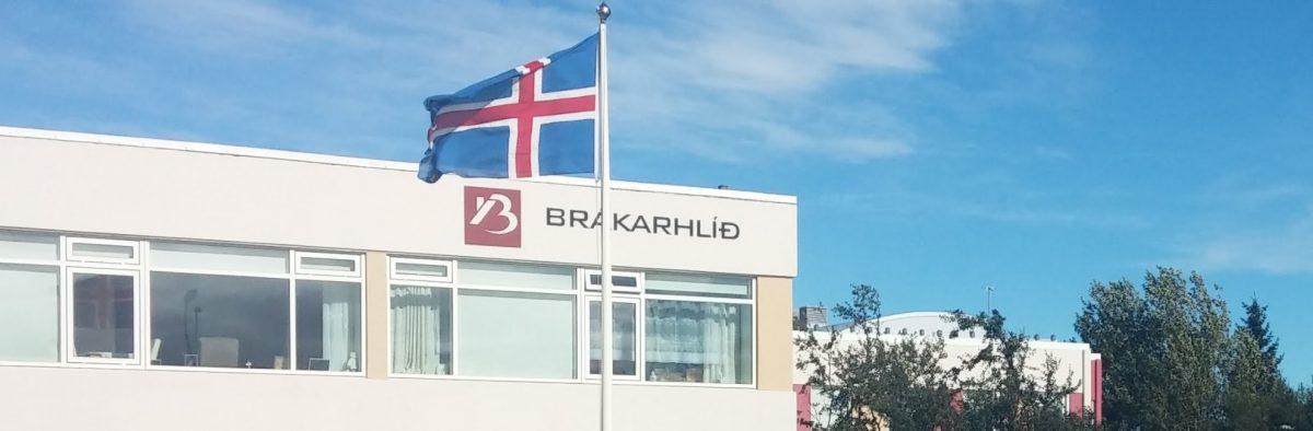 Kæru vinir okkar í Brákarhlíð !  Áríðandi tilkynning til íbúa, ættingja og starf...